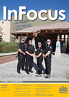 infocus-october-2016