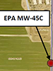 Community Advisory Notice: EPA MW-45C