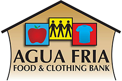 agua-fria-food-bank