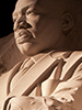 In observance of Martin Luther King, Jr. Day, city offices closed