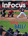 infocus-cover-feb-2017