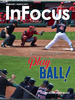 Latest edition of InFocus community magazine features spring training