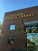 New walkways, ramps improve accessibility at Goodyear Library