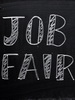 Job Fair Chalk_thumb