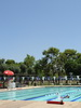 Loma Linda Pool_thumb