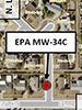 Community Advisory Notice: EPA MW-34C