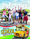 infocus-cover-aug-2017