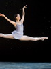 Ballet Master offers an inside look at 'Ballet Under the Stars'