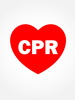 CPR Heart_thumb