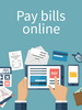 Contest incentivizes utility e-bill sign-up with account credit prize
