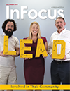 infocus-cover-dec-2017