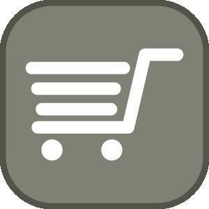 icon_retail_shoppingcart