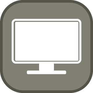 icon_technology_computer