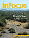 infocus-cover-apr-2018