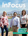 infocus-cover-jun-2018