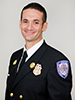 Goodyear fire chief completes Homeland Security executives program