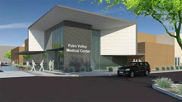 1325_N_Litchfield_PV-Medical-Office_600x337