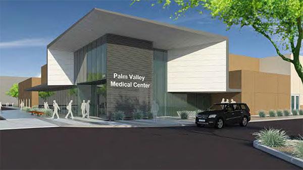 1325_N_Litchfield_PV-Medical-Office_600x337