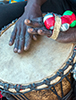 West African drumming comes to Goodyear