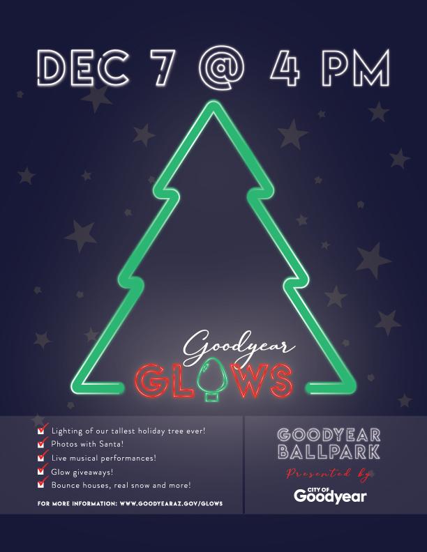 goodyear-glows