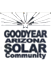Arizona Solar Community