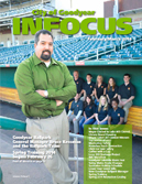 INFOCUS Feb-Mar 2014