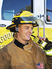Goodyear Fire Cadet Program