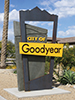 Goodyear will be holding council member elections in 2015.