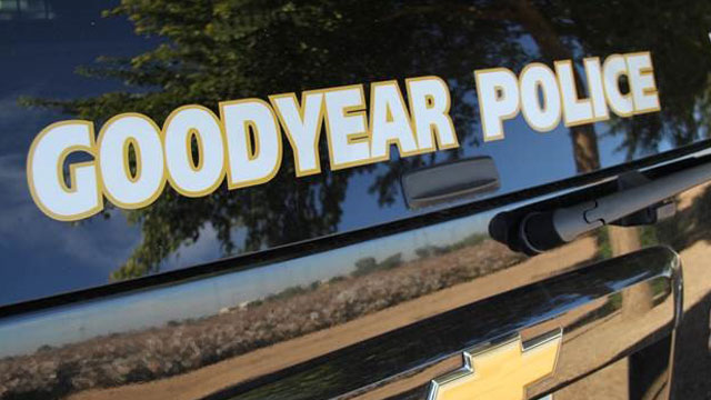 goodyear-pd-vehicle
