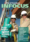 infocus-april-may-2015
