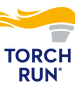 Torch Run for Special Olympics