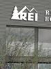 REI to open distribution facility in Goodyear