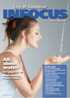 infocus-june-july-2015