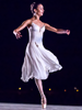Ballet Under the Stars comes to Goodyear