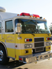 City of Goodyear Seeks Fire Cadets