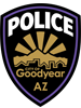 Enjoy Coffee with a Cop in Goodyear