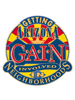 Register G.A.I.N. events by Sept. 15