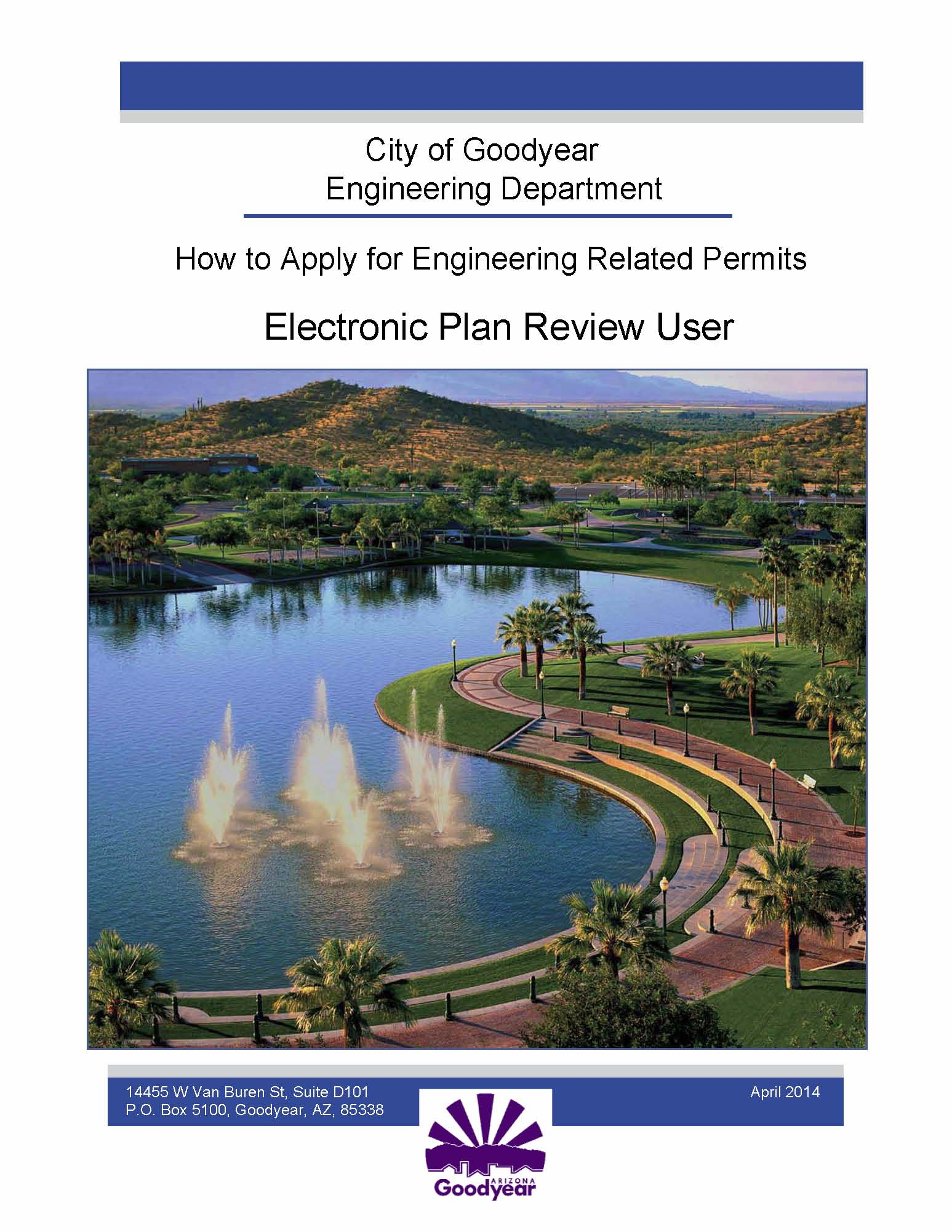 Electronic Plan Review Applicant User Guide_Page_01