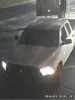 03-29-2016-attempted-kidnapping-suspect-vehicle