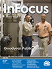 Check out the new edition of the InFocus!