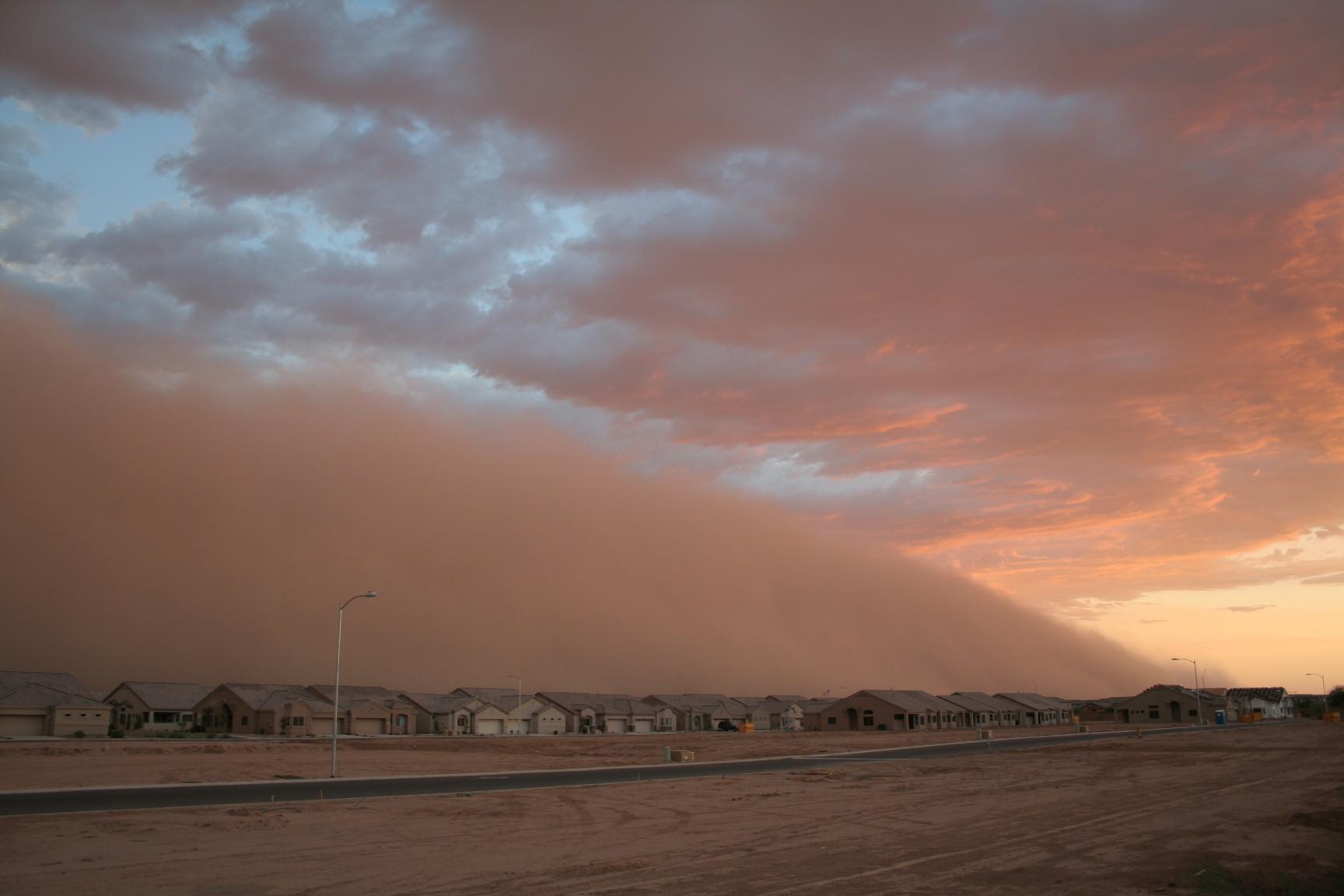 bigstock-Arizona-Dust-Storm-1929418