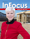 infocus-cover-jan-2017
