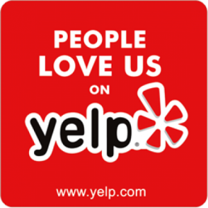 People-Love-us-on-Yelp-button-300x300