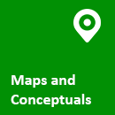 maps-and-conceptuals