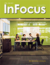 infocus-cover-apr-2017