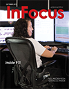 infocus-cover-oct-2017