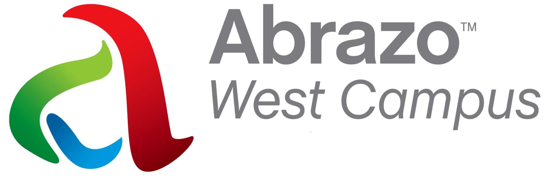 Abrazo West Campus logo