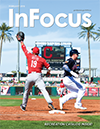 infocus-cover-feb-2018