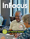 infocus-cover-may-2018