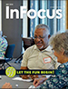 InFocus_May2018_thumb